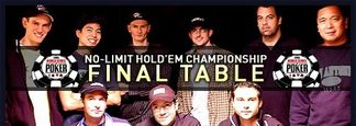 Final_table_1