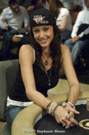 Shannonelizabeth