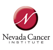 Nevada_cancer_institute