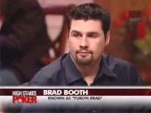 Brad_booth